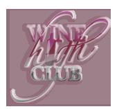WineHighClub