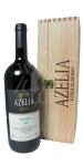 azelia,-barolo-margheria-1500ml-2