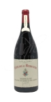 beaucastel,-cdp-1500ml