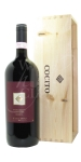 cocito,-barbaresco-docg-baluchin-1500ml