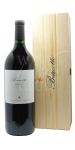 domenico-clerico,-barolo-docg-'briccotto'-1500ml