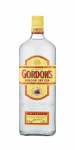 gordon's-dry-gin-100cl-01