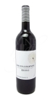 indigenous,-toscana-sangiovese-igt-2011