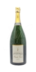 jacquinot,-private-cuvee-1500ml