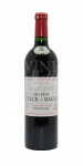 lynch-bages9