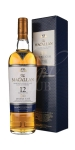 macallan-double-cask-12yr