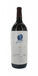 opus-one-1500ml-01