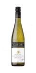 taylors,-estate-riesling