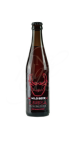 the-wild-beer-co.-(uk)-ceresa-01