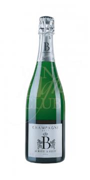 B de Boerl & Kroff  Champagne Brut 750ml 2004