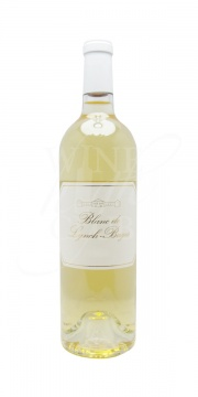 Blanc de Lynch Bages 750ml 2012