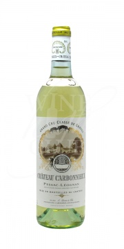 Carbonnieux Blanc 750ml 2015