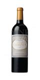 Chauvin 750ml 2015