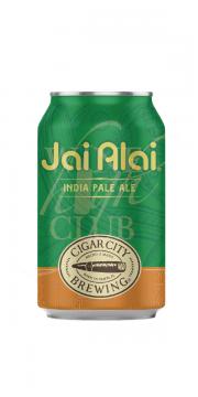 Cigar City, Jai Alai IPA 355ml