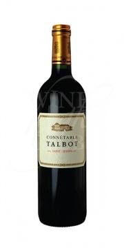 Connetable Talbot 750ml 2013