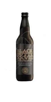 Deschutes, Black Butte XXVIII Imperial Porter 650ml