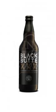 Deschutes, Black Butte XXX Imperial Porter 650ml