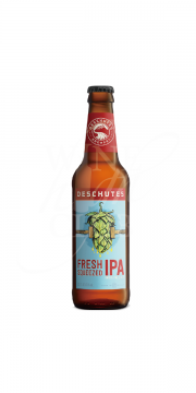 Deschutes, Fresh Squeezed IPA India Pale Ale 355ml
