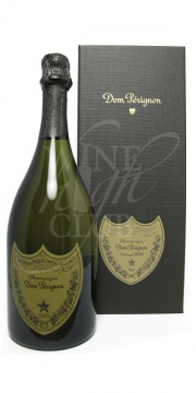 Dom Perignon 750ml 2006 (Gift Box)