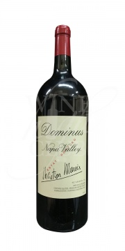 Dominus 1500ml 2014