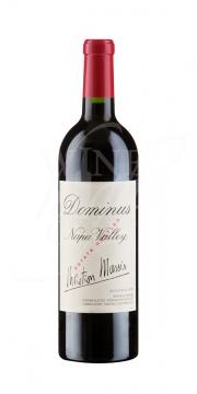 Dominus 750ml 2014