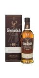 Glenfiddich 70cl 18 years