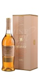 Glenmorangie The Nectar d'Or 700ml