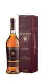 Glenmorangie The Lasanta 700ml