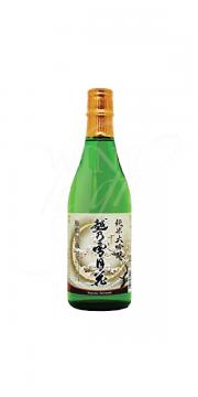 Koshino, Setsugetsuka Junmai Daiginjo 720ml