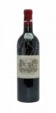 Lafite Rothschild 750ml 2012