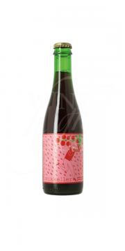 Mikkeller, Spontanlingonberry 375ml