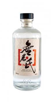 N.I.P Gin 500ml