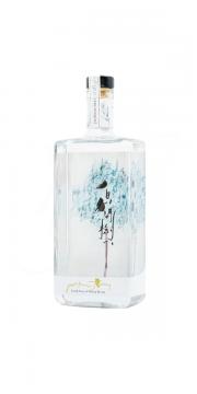 Perfume Trees Gin 500ml