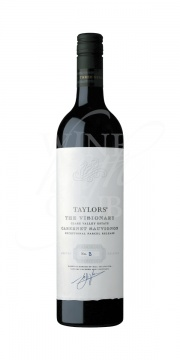 Taylors, The Visionary Cabernet Sauvignon 750ml 2010