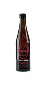 The Wild Beer Co., Ceresa 330ml