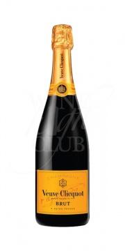 Veuve Clicquot Ponsardin Brut 750ml NV